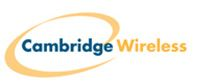 CAmbridge Wireless Logo
