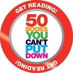 All Australian Get Reading!