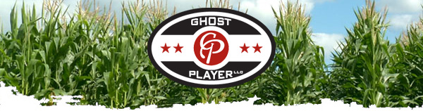 Ghost Players